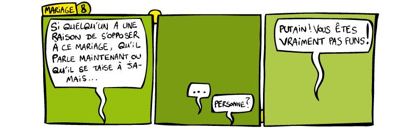 la-bande-pas-dessinee-1-elityst