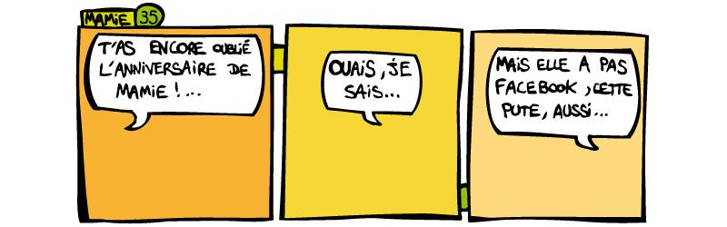 la-bande-pas-dessinee-4-elityst