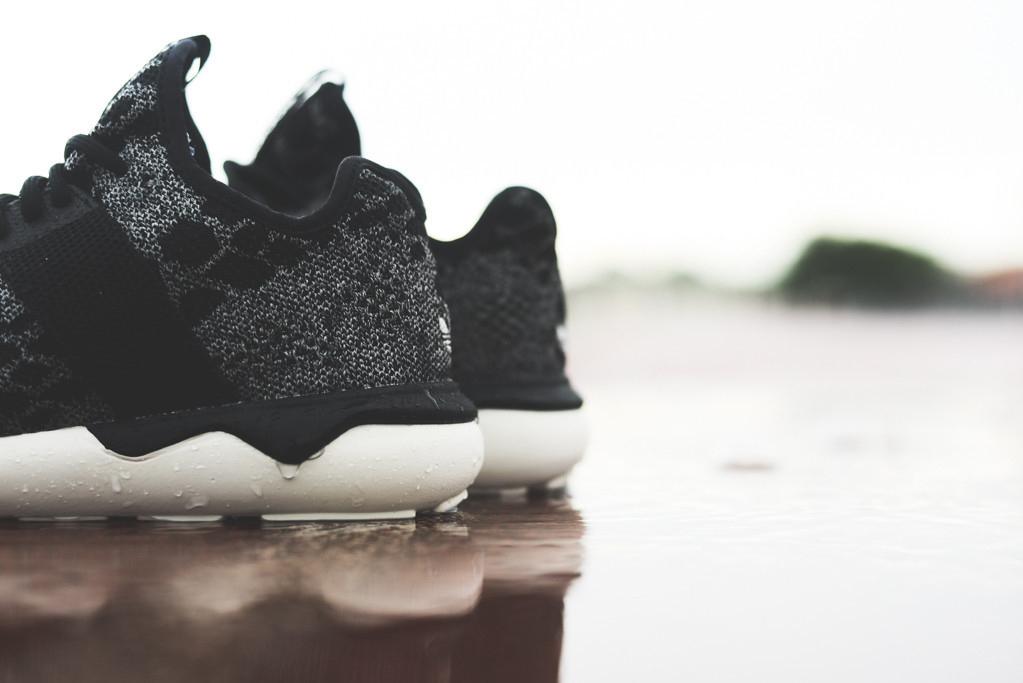 adidas-tubular-primeknit-black-carbon-03