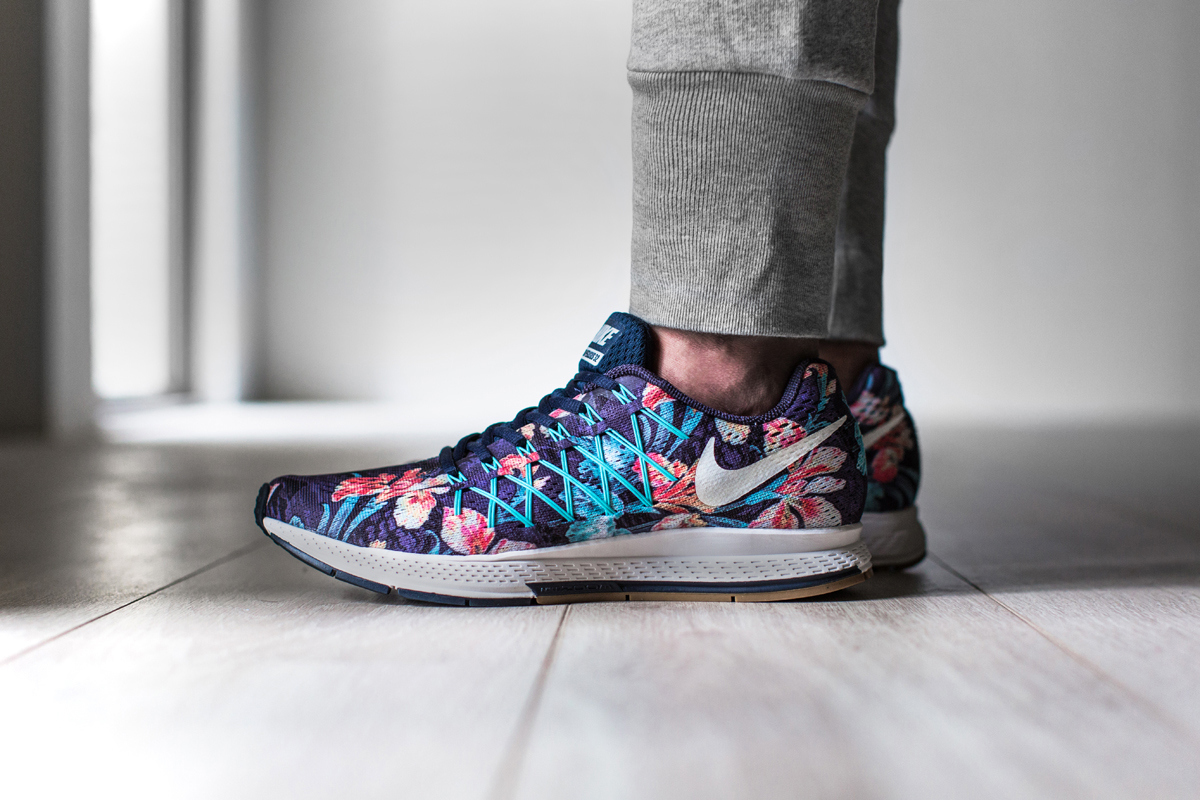 nike-air-zoom-pegasus-photosynthesis-01