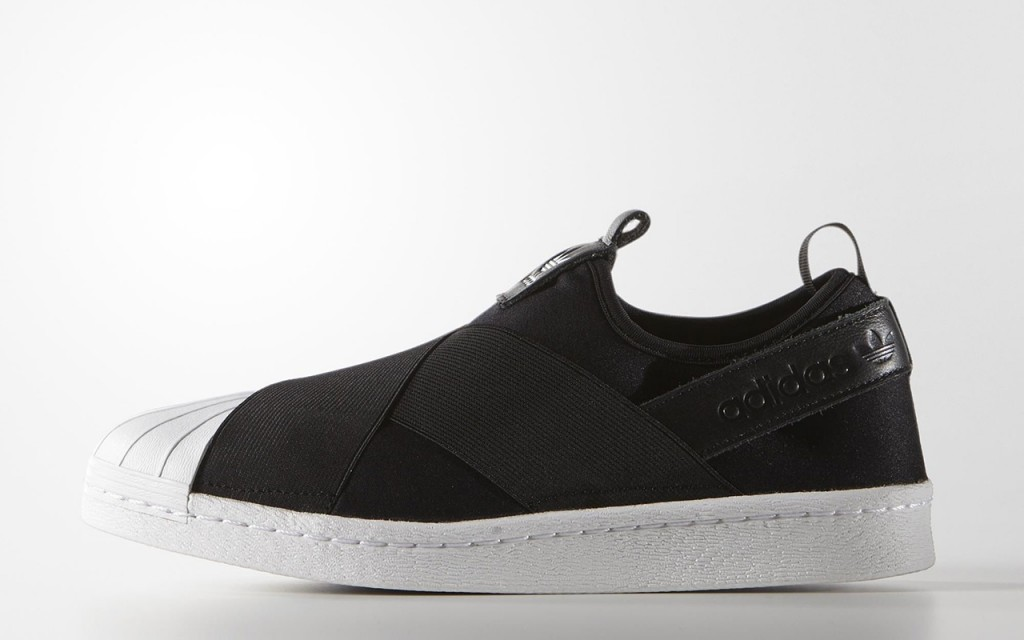 adidas-superstar-slip-on-01