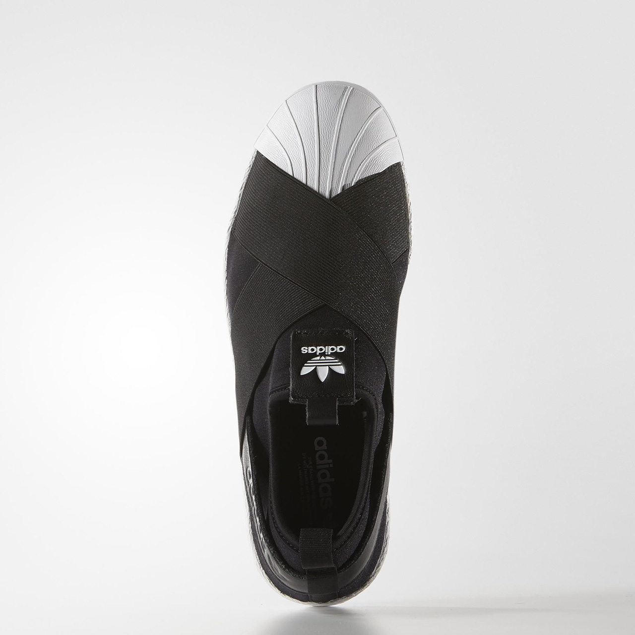 scarpe adidas a fasce