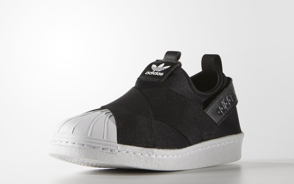 adidas-superstar-slip-on-03