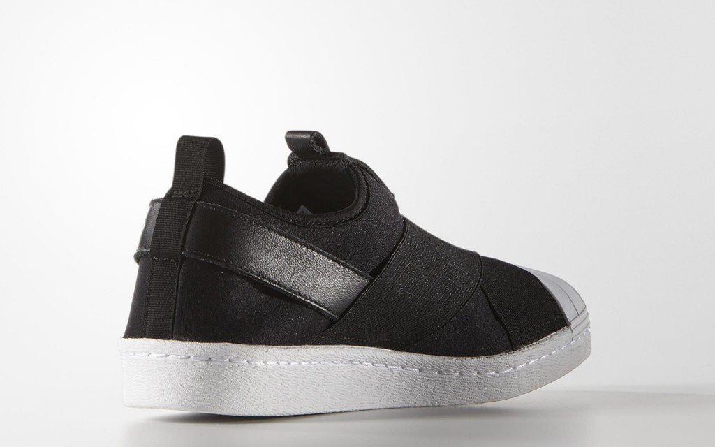 adidas-superstar-slip-on-04