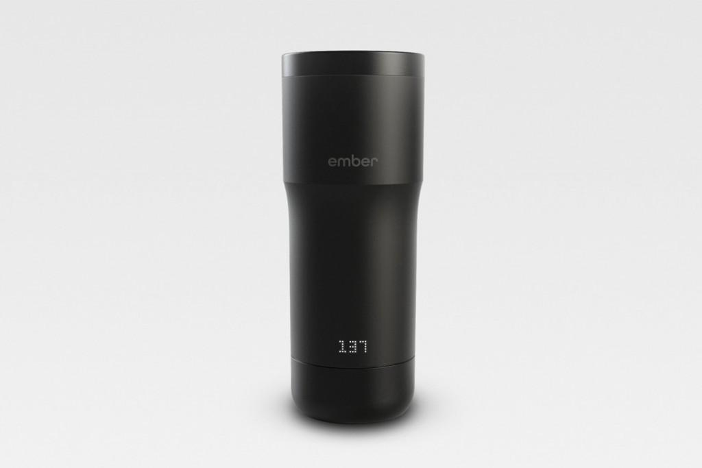 ember-smart-travel-mug-02