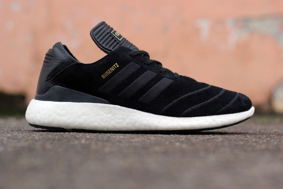 adidas-busenitz-pure-boost-02