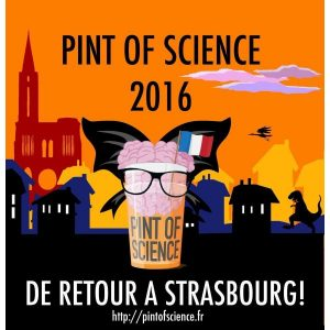 pint-of-science-strasbourg