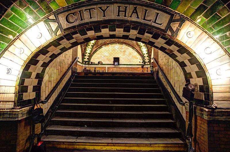 cityhall031