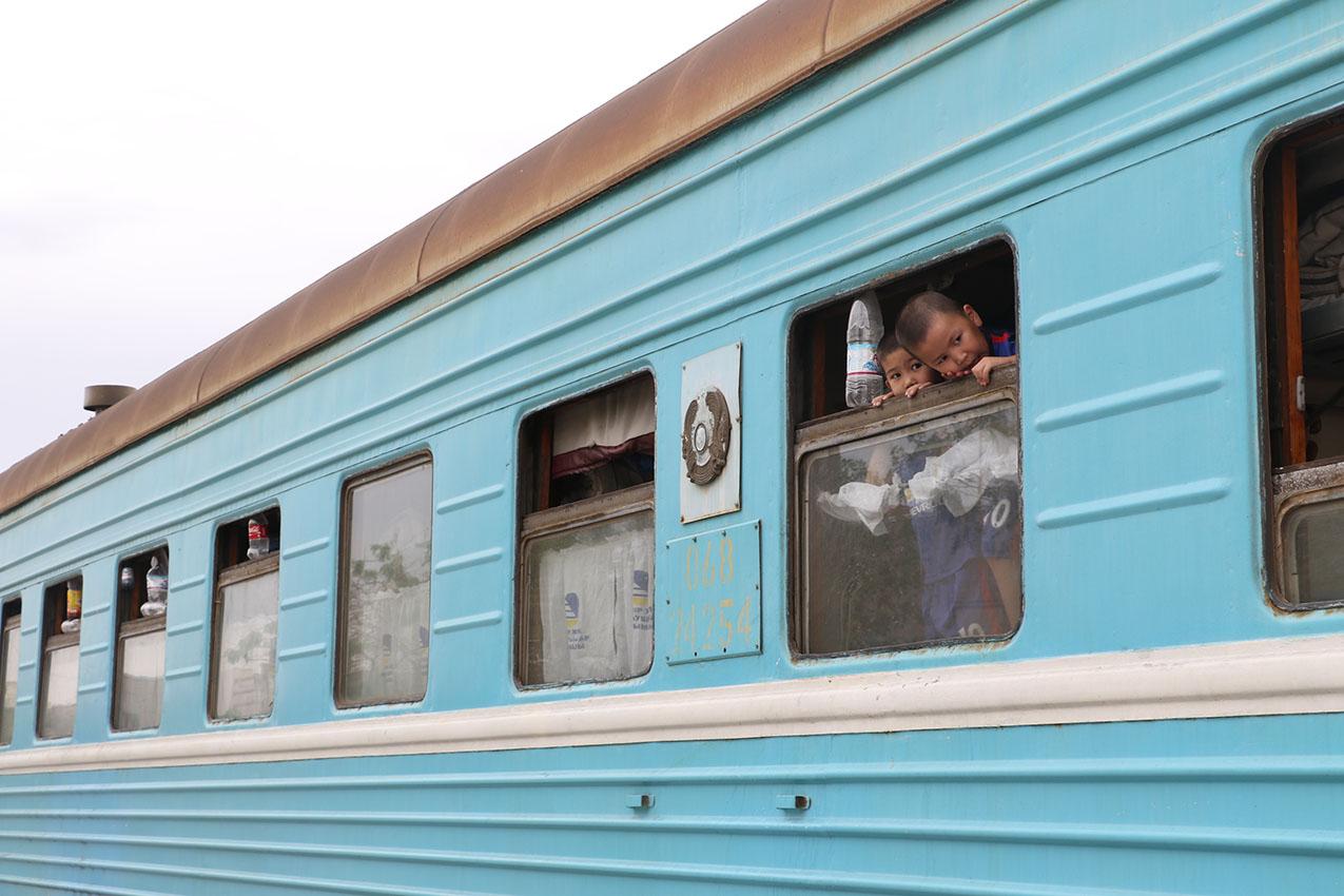 kazakhstan02