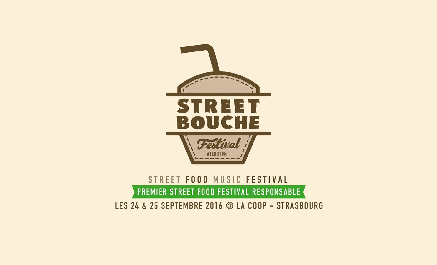 street-bouche-01