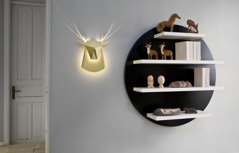 lampe01