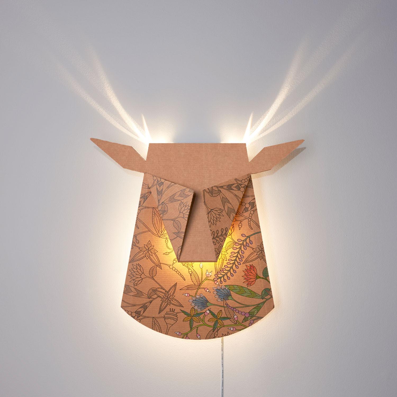 lampe03