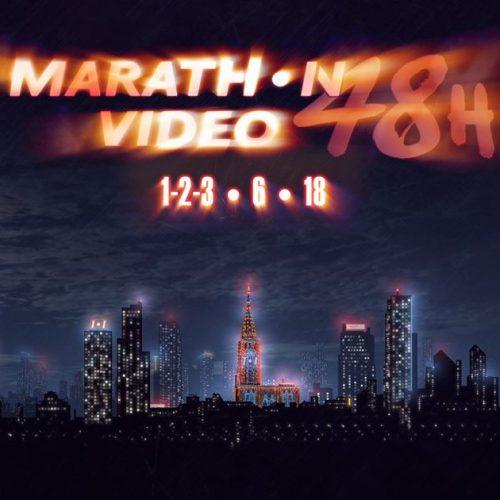 Marathon-video-48h